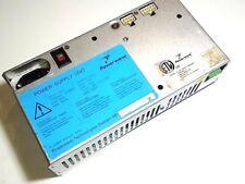 POWERWAVE TECHNOLOGIES UA101 14/1 POWER SUPPLY UNIT FUENTE ALIMENTCION