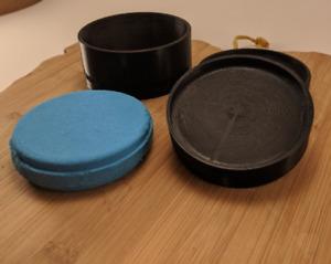 Shampoo Bar Mold, Shower Bath Bomb Mold, Shower Steamer Mold