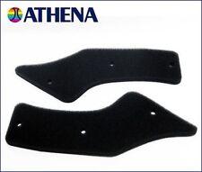 Athena Luftfilter S41 0110 200 001 Ducati 996 996 S Biposto/Monoposto 2001