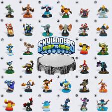 Skylanders: swap Force-figuras selección única para Nintendo Wii