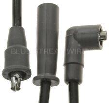 Blue Streak 10006 High Performance Ignition Wire Set