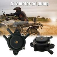 Fuel Pump Fits For Mikuni 491922 691034 692313 808492 808656 Briggs & Stratton