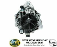 Single Genuine Hella Alternator 8EL011710-941 OE 1005351