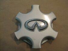Single (1) Infiniti Q45 Wheel Center Cap, P/N 40342-3W700