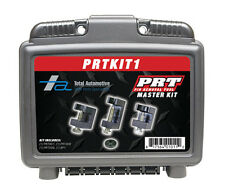 NEW Door Hinge Pin Removal Tool Kit / INCLUDES TAI-007 TAI-008 TAI-009 TAI-BP1 4