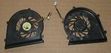 Sony Vaio CPU Kühler Lüfter Fan alle VGN-BZ VGN-BZ13XN VGN-BZ13VN VGN-BZ21XN