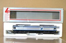 LIMA 204838 BR YEOMAN CLASS 59 DIESEL LOCO 59001 YEOMAN ENDEAVOUR MINT BOXED nj