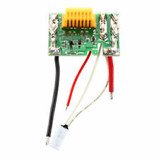 5X(18V Battery PCM PCB Li-ion Protect Circuit Board DIY for Makita Drill Gr E1W6