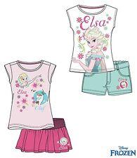 Disney Mädchen-Sets & -Kombinationen aus 100% Baumwolle
