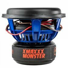 "American Bass XMAXXX 15"" Subwoofer 8500 Watts Max Dual 1 Ohm X-Max Monster Sub"