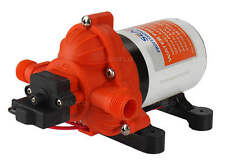 Seaflo 3.0 gpm Marine Water Pump RV BOAT 12V Replaces SHURFLO 2088-422-444