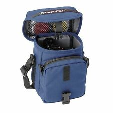 Tamrac 600 Expo Jr. Durable Versatile Reliable Photo/Digital Camera Bag (BL
