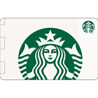 Starbucks $5 Gift Card - Valid At All US Locations For Sale