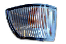 Iveco Daily Side Door Wing Mirror Indicator Repeater Lens Lamp 2006 -11 Left N/S