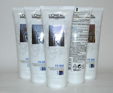 Loreal Tecni.Art - FIX MAX 6x200ml