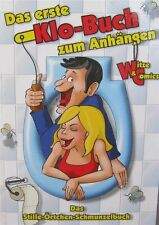 Humor Bücher auf Deutsch