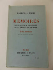Paperback History & Military Antiquarian & Collectable Books