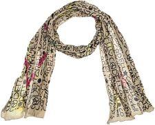 Codello Damen-Schals & -Tücher aus 100% Baumwolle