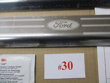 Türeinstiegschiene Hinten GALAXY Original FORD FINIS 1211088 Türschwellerschutz