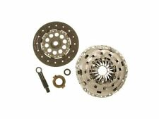 For 2004-2008 Acura TL Clutch Kit 77694DS 2006 2005 2007 3.2L V6
