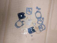 Reparatursatz für WALBRO K20-WAT WA & WT Vergaser für Stihl,Echo usw.....