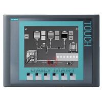 New In Box SIEMENS 6AV6 647-0AB11-3AX0 6AV6647-0AB11-3AX0 HMI Panel
