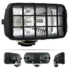 Fernscheinwerfer H3 Halogen 12V 24V Fernlicht Zusatzscheinwerfer Scheinwerfer