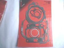 Pochette joints moteur moto YAMAHA 250 YZ 1988 de marque NEWFREN n°3513 (Italie)
