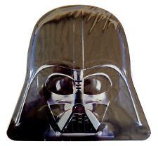 Star Wars Trilogy Paperbacks in Darth Vader shaped tin (3 Book Set) 2015 NEW