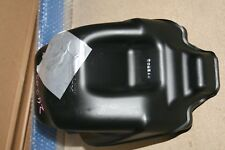 Honda CRF 250x 08-13 Fuel Tank With Free Shipping