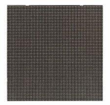 P2.5 PH2.5 64*64 Pixels Dot Matrix RGB Full Color LED Module Board for LED SIGN