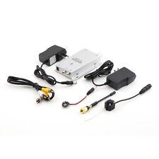 Hidden Pinhole Mini Wireless Nanny Camera CCTV Security Video Surveillance ER