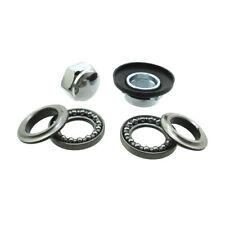 Steering Stem Bearing Kit For Honda Z50 CL70 CT70 SL70 XL70 S90 CL90 CT90 Z50