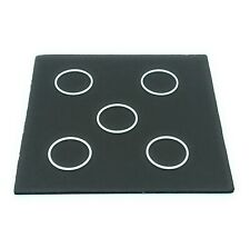 Replaces Graco 108526 or 108-526 O-Ring   5-Pack