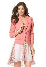 2tlg. Blazer und Kleid von Laura Scott Gr.44 NEU, NP: 141,98