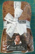 Shelbyville Jo Morton Moda Fabrics Fat Eighths Bundle 40 Pcs