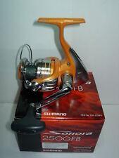 Shimano Angelsport-Produkte