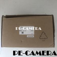 1PCS CCS PD2-3012-4(A)