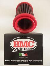 BMC FILTRO ARIA SPORTIVO COTONE per DUCATI MONSTER 796 dal 2010 in poi