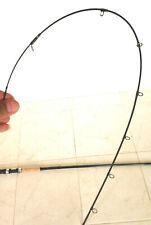 12 Packs NEW Snelled Hook #3//0 72 PCS FL31-36 #3//0- Sale for $9.99 F//S