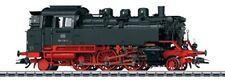 Artículos de escala H0 estándar negros para modelismo ferroviario