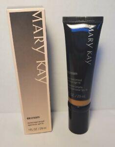 Mary Kay CC Cream - Deep SPF 15 EXPIRED 2/2020