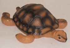 ZEHO German Garden Water Tortoise Turtle Gnome