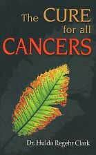 Cures for All Cancers-ExLibrary