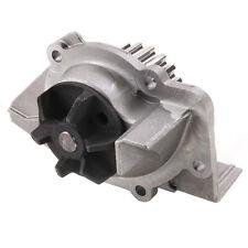 Water Pump (OEM Quality) PEUGEOT 405 1.9 SPORT MI-16 4X4 1.9 SPORT MI-16 87-96