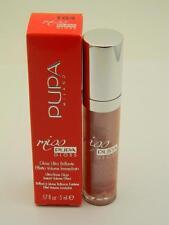 Miss PUPA Lip Gloss Ultra Shine Instant Volume Effect 104 ENCHANTED MOMENT - 5ml