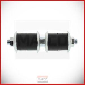 Coupling Rod Front (Kit) for Honda Civic III 1.5i 16V, Civic IV 1.5i