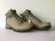 Salomon Outback 500 GTX 406925 32 G0 Green Hiking Boots Men's