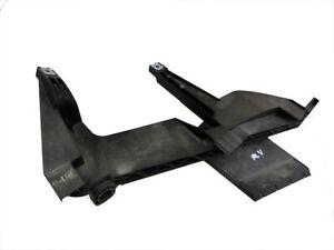 Support Support Fixation Guidage pour Pare-choc droite avant BMW X3 E83 03-06