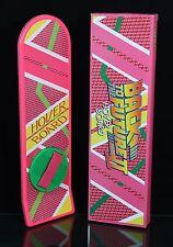 Back To The Future (Part 2) Hoverboard Scale 1:1 Movie Prop Replica Skate Board